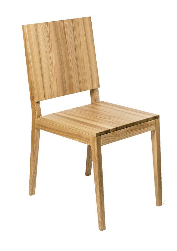 AMBER krēsls