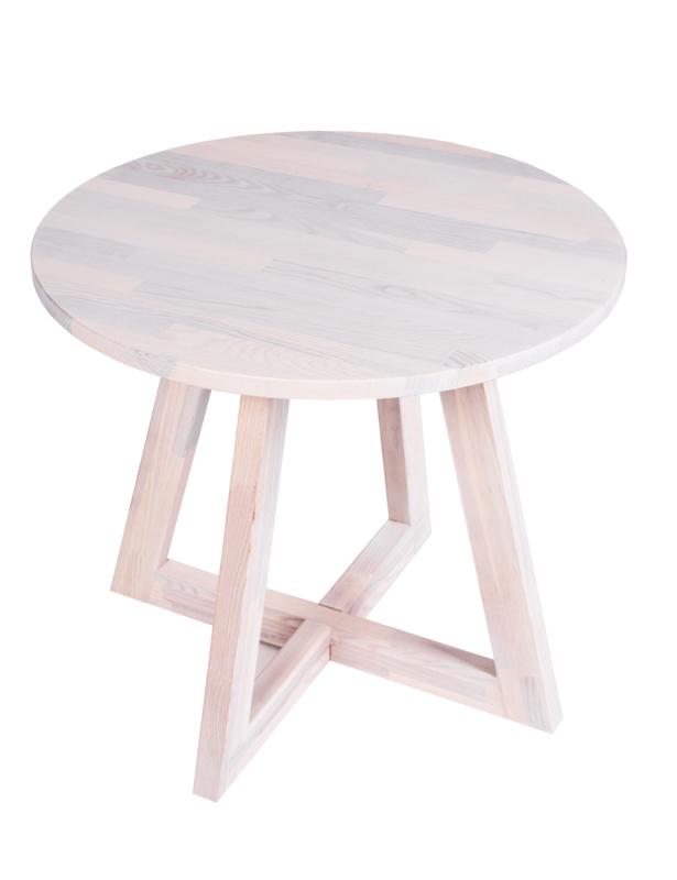 FAIRY TALE bērnu galdiņš (mazais)