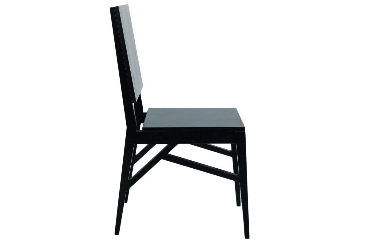 DECO krēsls