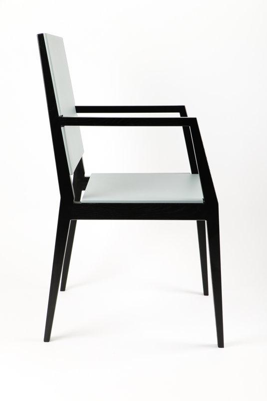 MAJESTY krēsls