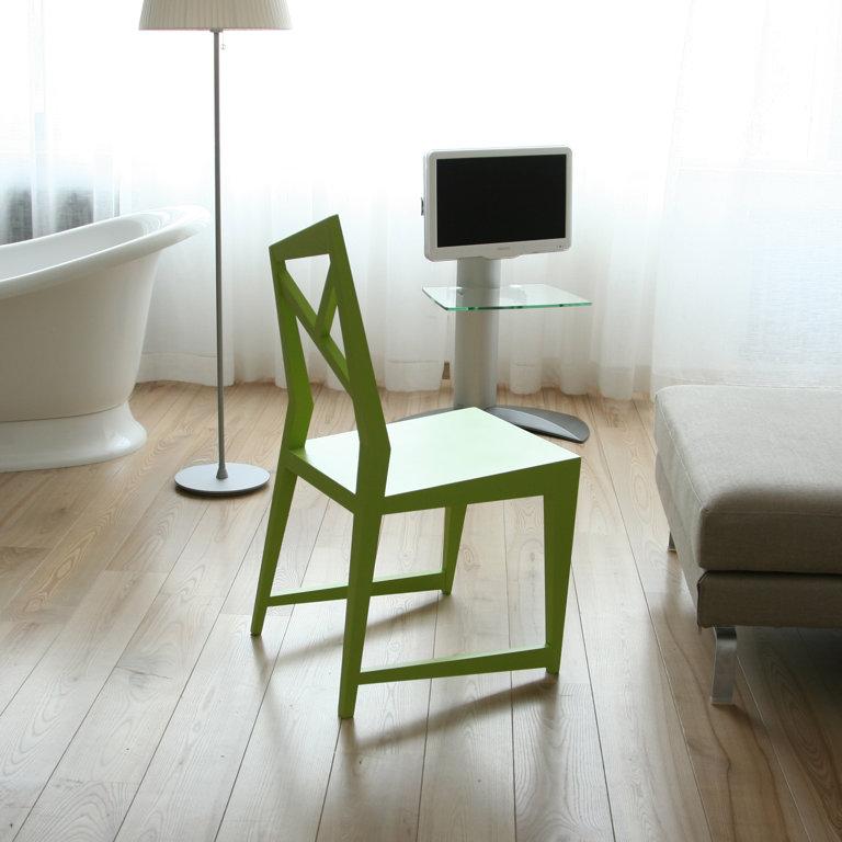 NATURE krēsls