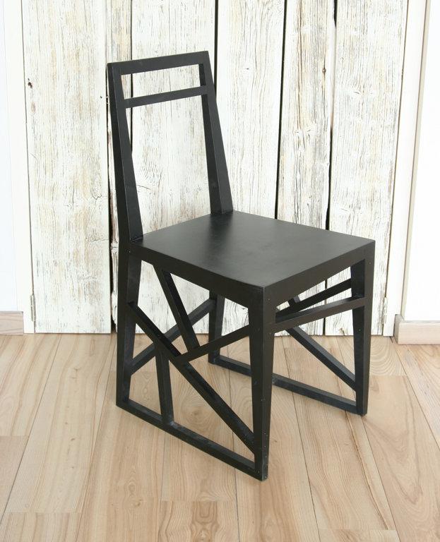 VISION krēsls