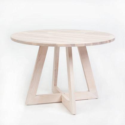 FAIRY TALE bērnu galdiņš oša (lielais)