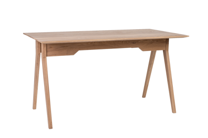 ATLANTIS ozola koka galds