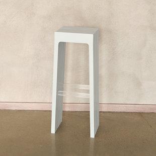 STRIPES bāra krēsls